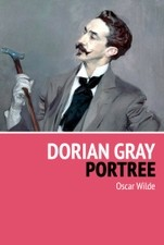 Dorian Gray portree