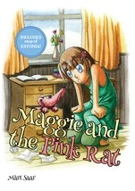 Maggie and the Pink Rat