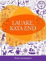 Lauake, kata end