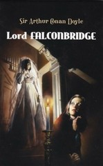 Lord Falconbridge